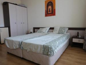 livi paradise, Appartamenti  Sunny Beach - big - 2