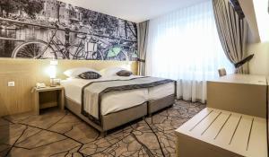 Hotel Grad - фото 4