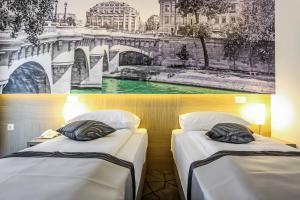 Hotel Grad - фото 27