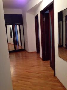 Visiting Tamari, Apartmány  Tbilisi City - big - 13