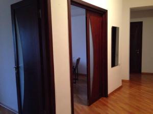 Visiting Tamari, Apartmány  Tbilisi City - big - 18
