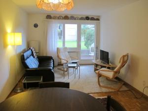 Lenzerheide Apartment - Lenzerheide - Valbella