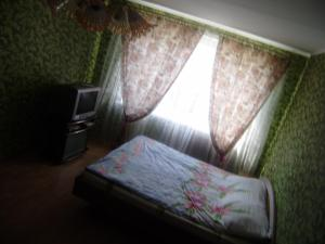 Vishnevets, Apartmanok  Grodno - big - 1