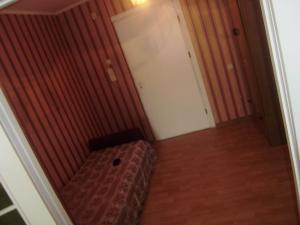 Vishnevets, Apartmanok  Grodno - big - 6