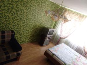 Vishnevets, Apartmanok  Grodno - big - 4