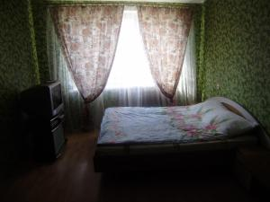 Vishnevets, Apartmanok  Grodno - big - 2