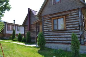Country House Davydovo