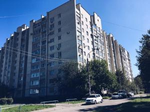 Апартаменты Революционная 14, Невинномысск