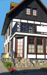 Dom Aptekarza