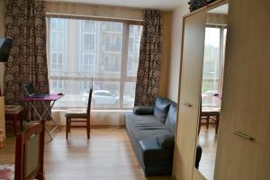 Balkan Breeze 7 One bedroom Apartment EH, Apartmanok  Napospart - big - 14