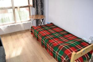 Balkan Breeze 7 One bedroom Apartment EH, Apartmanok  Napospart - big - 22