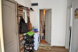 Balkan Breeze 7 One bedroom Apartment EH, Apartmanok  Napospart - big - 28