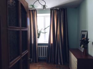 Апартаменты Революционная 14 - фото 5