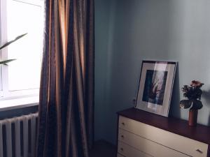 Апартаменты Революционная 14 - фото 10