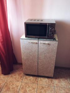 Апартаменты Революционная 14 - фото 15