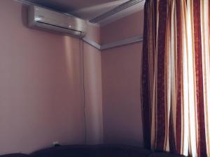 Апартаменты Революционная 14 - фото 17