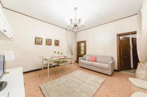 Residenza Luciana