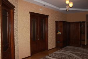 Апартаменты Шамси - фото 8