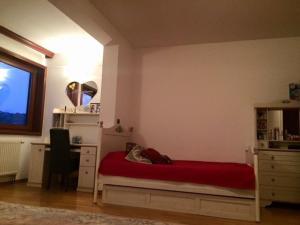 Apartman Fortuna - фото 8