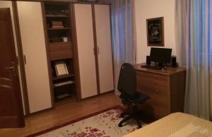Apartman Fortuna - фото 5