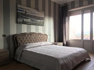 Torino BellaVista Inn Apartment