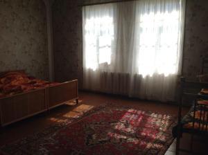 Загородный отель Дача 77 - фото 5