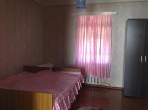 Загородный отель Дача 77 - фото 6