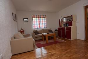 Vikend kuća Stražilovo, Holiday homes  Sremski Karlovci - big - 2