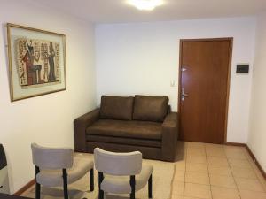 Trejo Temporario, Apartmány  Cordoba - big - 11