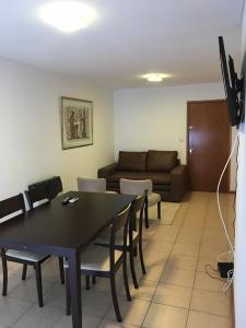 Trejo Temporario, Apartmány  Cordoba - big - 12