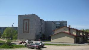 Апартаменты На Дружбы Народов 5 - фото 5