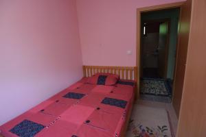 Vikend kuća Stražilovo, Holiday homes  Sremski Karlovci - big - 13