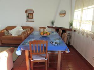 Casa Odemira