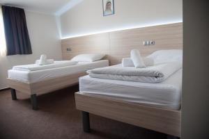 Hotel Glorija - фото 17