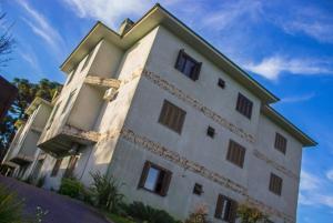 Casa da Sogra, Апартаменты  Грамаду - big - 38