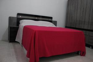 Casa da Sogra, Апартаменты  Грамаду - big - 39