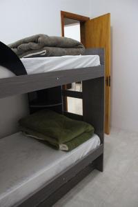 Casa da Sogra, Апартаменты  Грамаду - big - 41