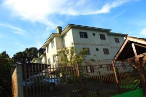 Casa da Sogra, Апартаменты  Грамаду - big - 44