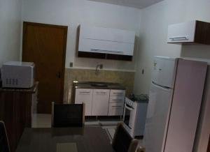 Casa da Sogra, Апартаменты  Грамаду - big - 47