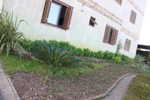 Casa da Sogra, Апартаменты  Грамаду - big - 51