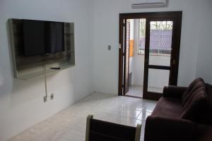 Casa da Sogra, Апартаменты  Грамаду - big - 55