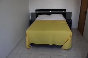 Casa da Sogra, Апартаменты  Грамаду - big - 57