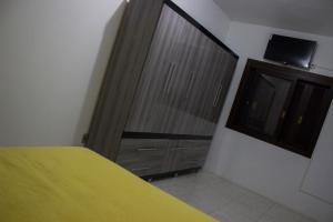 Casa da Sogra, Апартаменты  Грамаду - big - 58