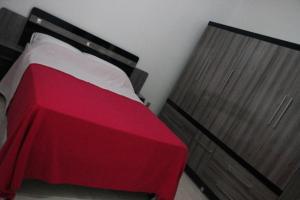 Casa da Sogra, Апартаменты  Грамаду - big - 62