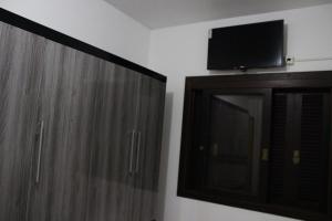 Casa da Sogra, Апартаменты  Грамаду - big - 60