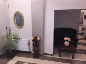 Hotel Oscar, Hotely  Piatra Neamţ - big - 74