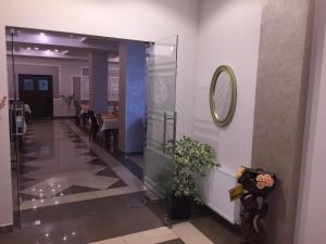 Hotel Oscar, Hotely  Piatra Neamţ - big - 71