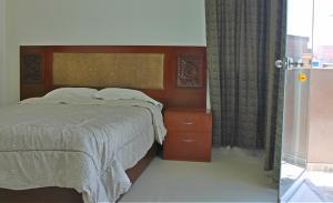 Hotel Homestay Arequipa