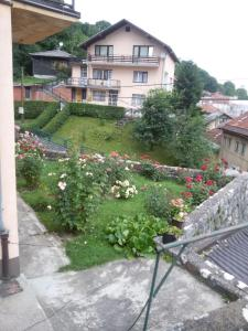 Guest house Ema, Penzióny  Sarajevo - big - 3