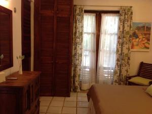 Casa Armonia, Apartmanok  Playa del Carmen - big - 25